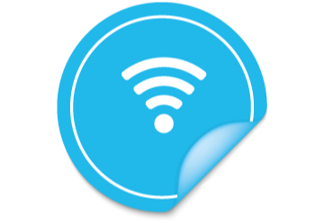 WI-FI, sin bases